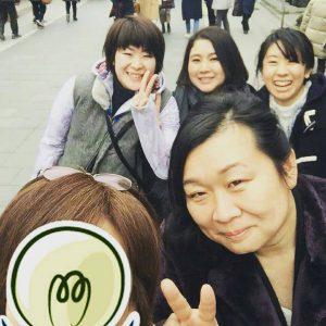 momo 占い 梅田