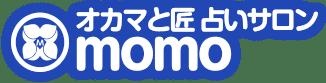 大阪梅田阪急東通商店街 momo オカマと匠 占いサロン